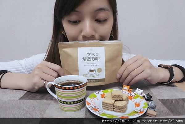玄米熔煎咖啡 (18).jpg