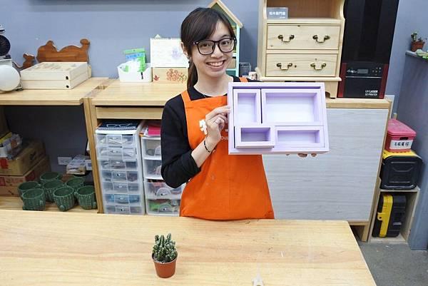 特力屋木工手作課程DIY (74).jpg