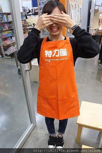 特力屋木工手作課程DIY (14).jpg