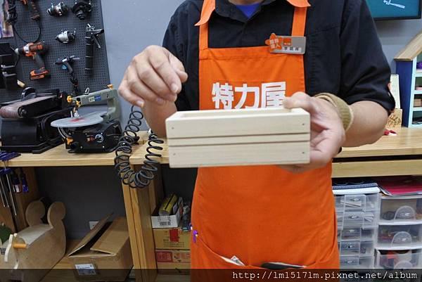 特力屋木工手作課程DIY (19).jpg