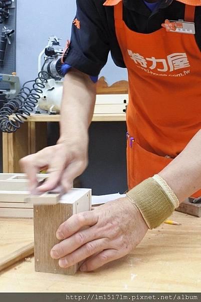 特力屋木工手作課程DIY (54).jpg