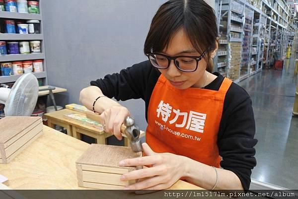 特力屋木工手作課程DIY (63).jpg