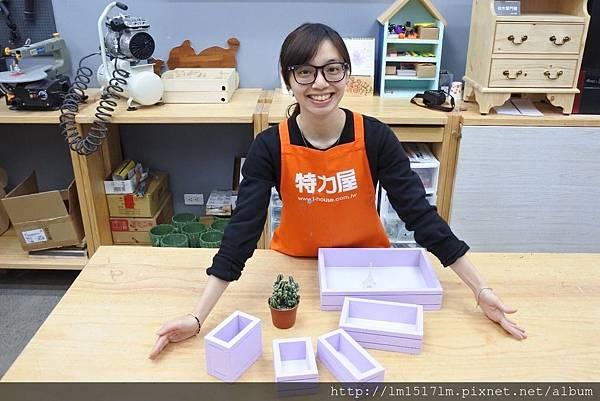 特力屋木工手作課程DIY (71).jpg