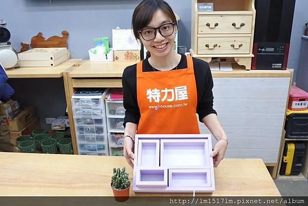 特力屋木工手作課程DIY (73).jpg