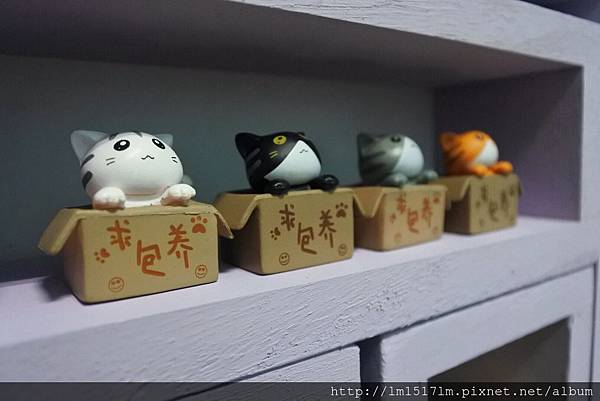 特力屋木工手作課程DIY (80).jpg