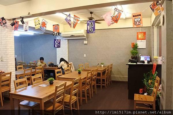 樹丼食堂 (5).jpg