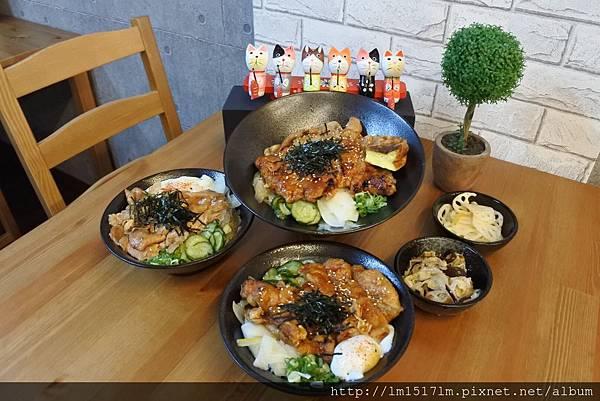 樹丼食堂 (15).jpg