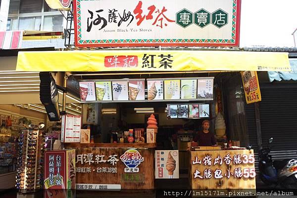 3伊達邵碼頭老街 (11).jpg
