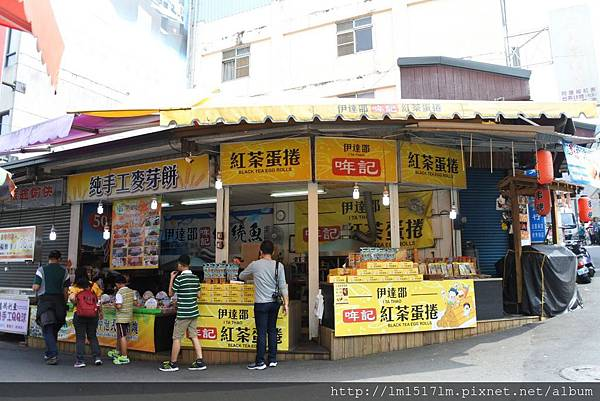 3伊達邵碼頭老街 (2).jpg
