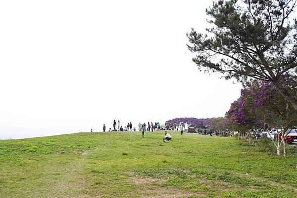 3虎頭山 (1).jpg