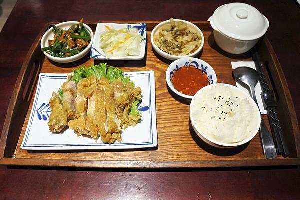 4樂食府-人文茶食館 (11).jpg
