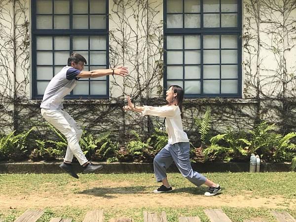3日月老茶廠 (26).jpg