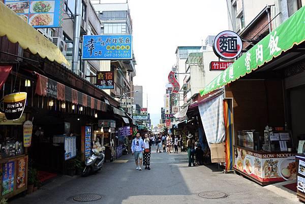 3伊達邵碼頭老街 (1).jpg