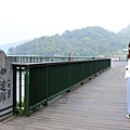 5伊達邵碼頭 (3).jpg