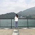 5伊達邵碼頭 (12).jpg