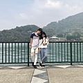 5伊達邵碼頭 (21).jpg