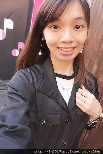 拍攝Girls夾式耳環 (9).jpg