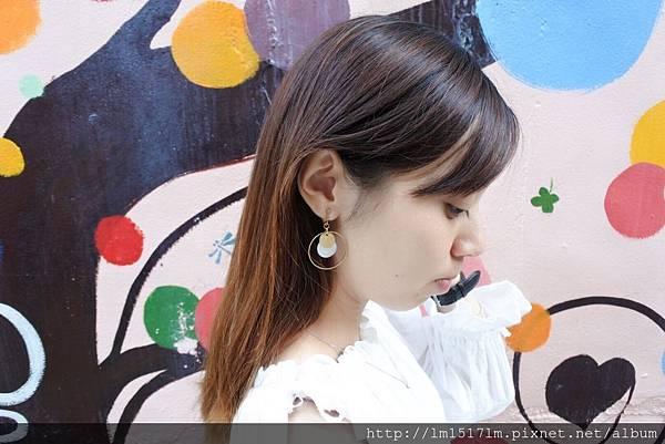 Girls夾式耳環 (14).jpg