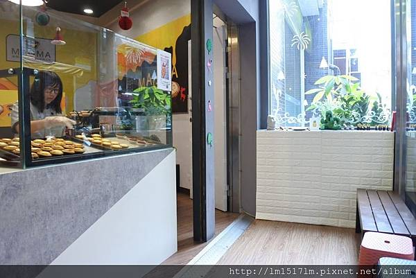 Magma熔岩起司塔專賣店 (7).jpg