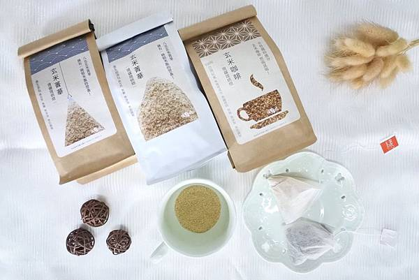 玄米精華茶%26;咖啡 (7).jpg
