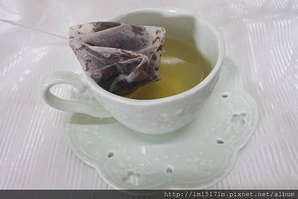 玄米精華茶&咖啡 (12).jpg