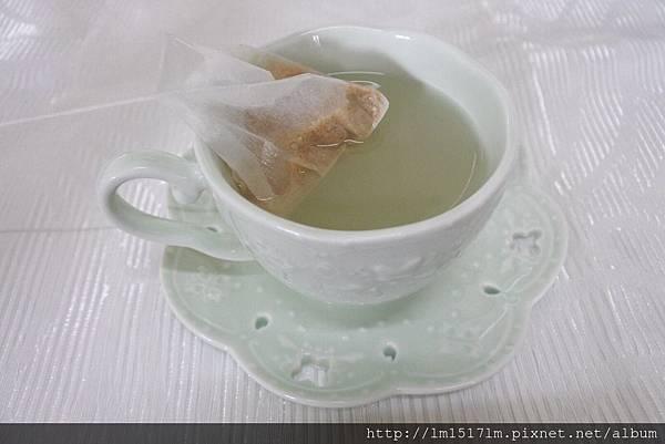 玄米精華茶%26;咖啡 (10).jpg