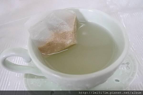 玄米精華茶%26;咖啡 (11).jpg