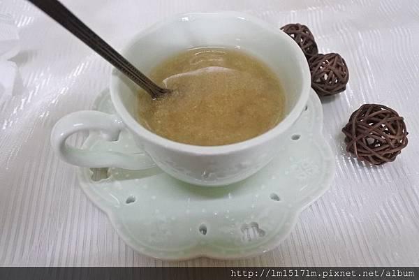 玄米精華茶%26;咖啡 (9).jpg