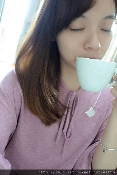 玄米精華茶%26;咖啡 (15).jpg