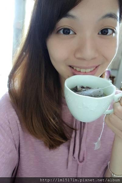 玄米精華茶%26;咖啡 (16).jpg