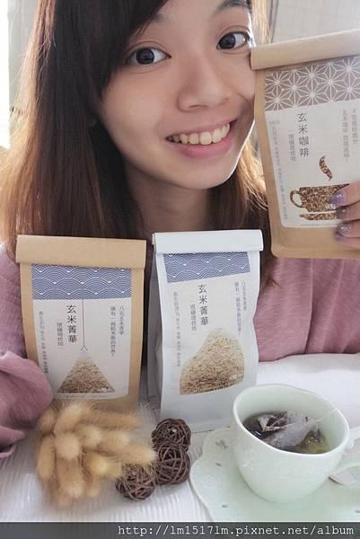 玄米精華茶%26;咖啡 (17).jpg