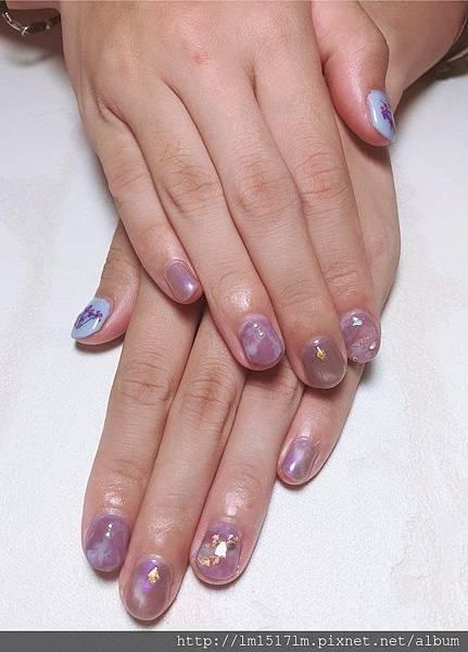 Michelle%5Cs Nail Art 4.jpg
