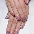 Michelle's Nail Art 4.jpg