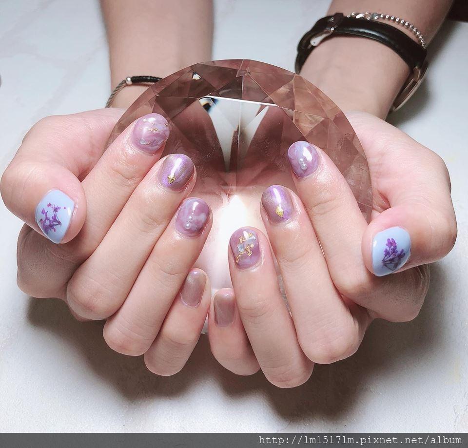Michelle%5Cs Nail Art 1.jpg