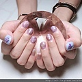Michelle's Nail Art 1.jpg