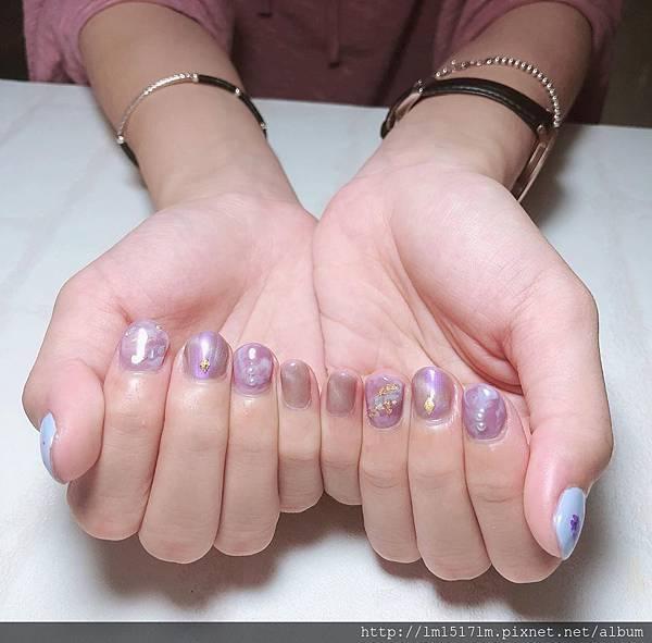 Michelle's Nail Art 3.jpg