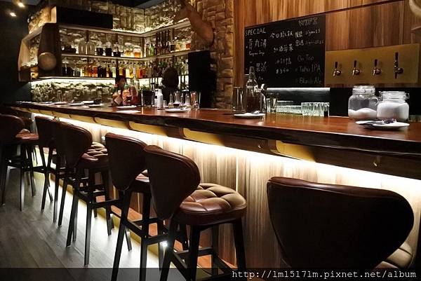 Sigma西閣餐酒館 (9).jpg