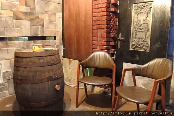 Sigma西閣餐酒館 (11).jpg