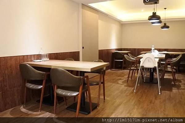 Sigma西閣餐酒館 (5).jpg