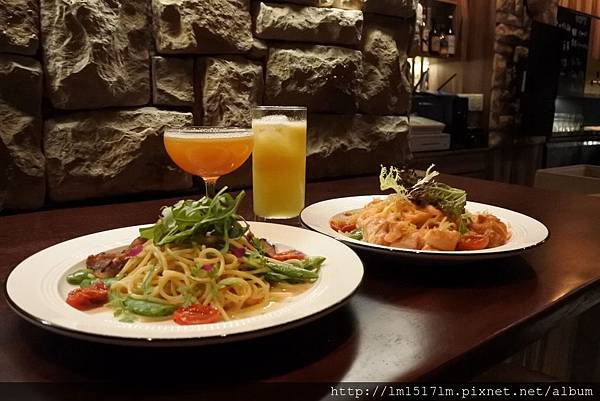 Sigma西閣餐酒館 (41).jpg