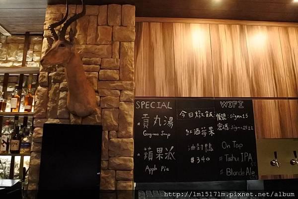 Sigma西閣餐酒館 (54).jpg