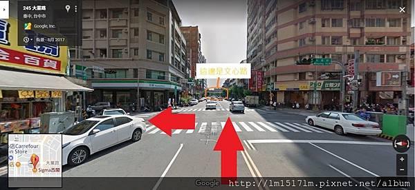 路線1.jpg