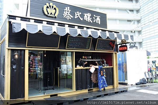 UNO市集開幕儀式 (52).jpg