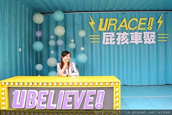 UNO市集開幕儀式 (11).jpg