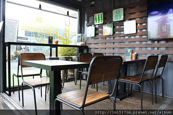 CAMPUS CAFE (27).jpg