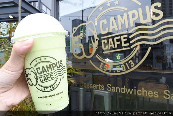 CAMPUS CAFE (12).jpg