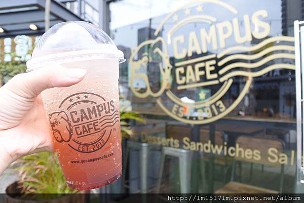 CAMPUS CAFE (13).jpg