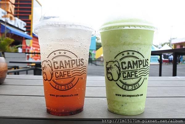 CAMPUS CAFE (11).jpg