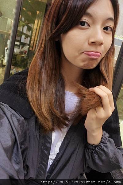 VS Hair~染髮 (4).jpg