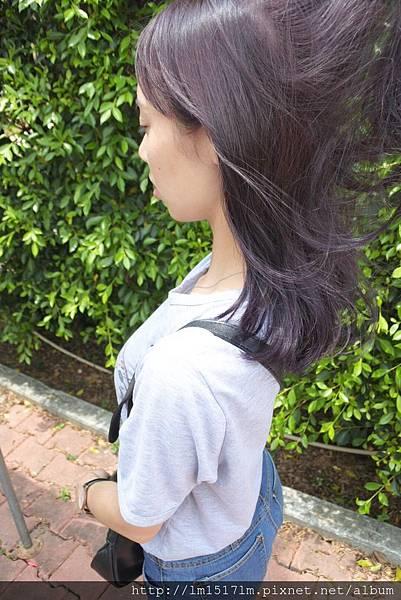 VS Hair~染髮 (42).jpg